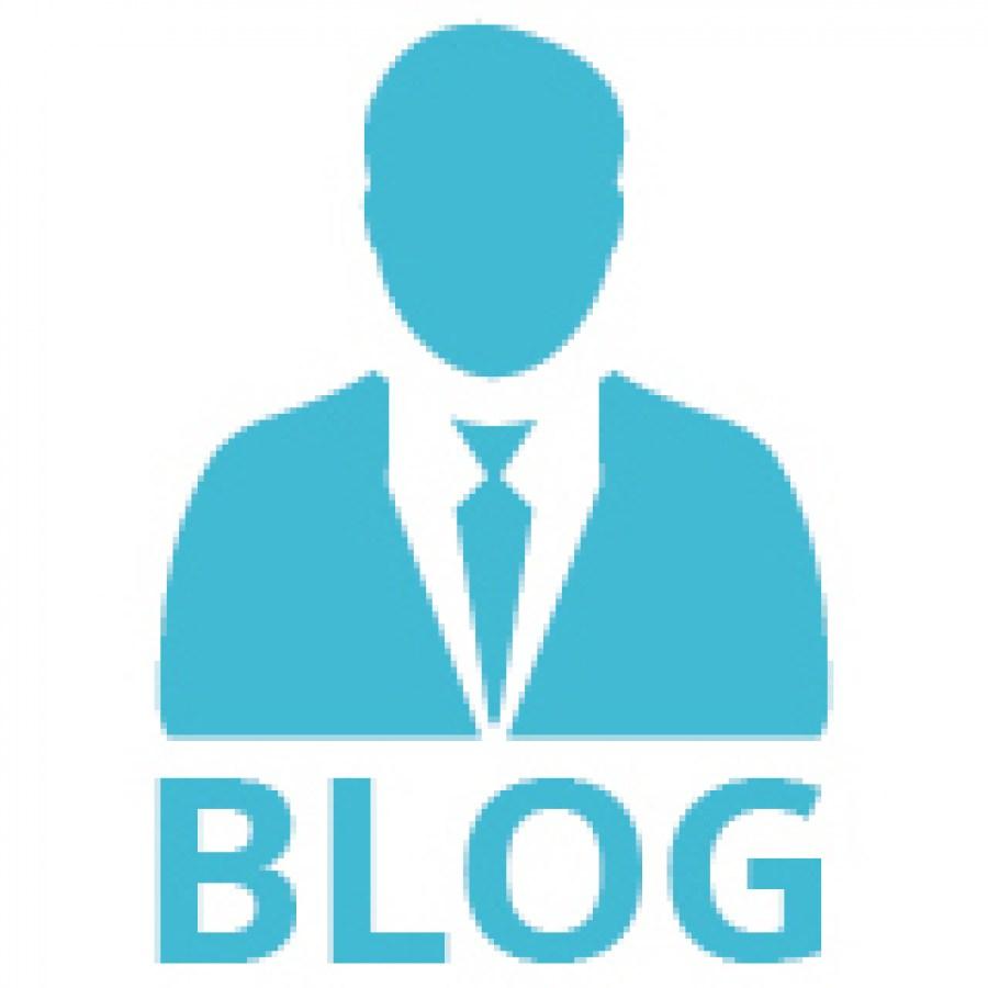 Az üzleti terv célja és jellemzői